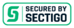 Sectigo Trust Logo