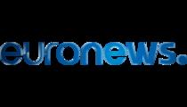 EuroNews en HD
