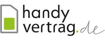handyvertrag.de-Logo